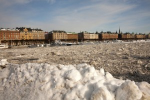Stockholm_vinter_is_stad